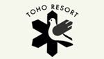 TOHO RESORT Inc.